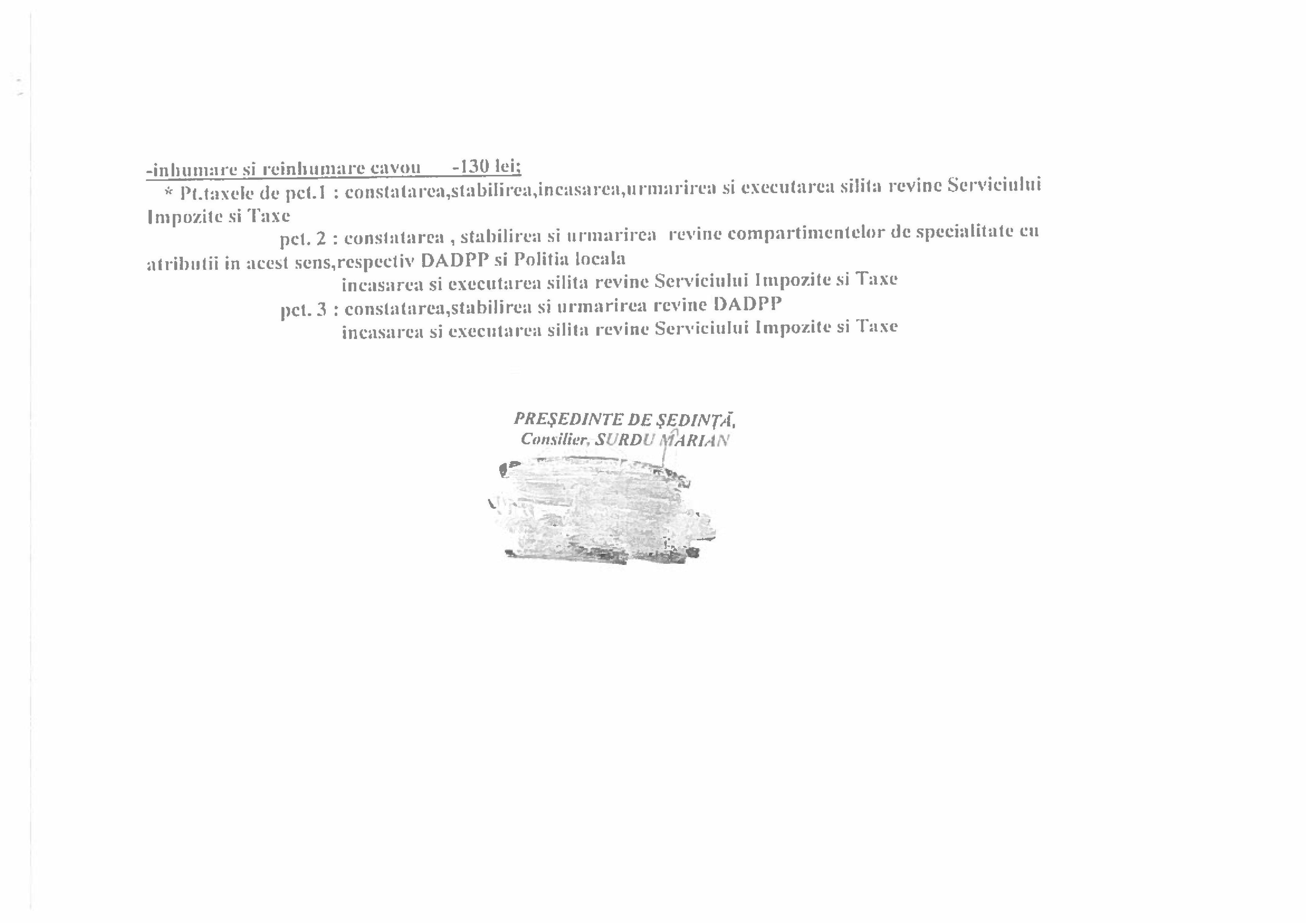450 taxele si impozitele-page-029