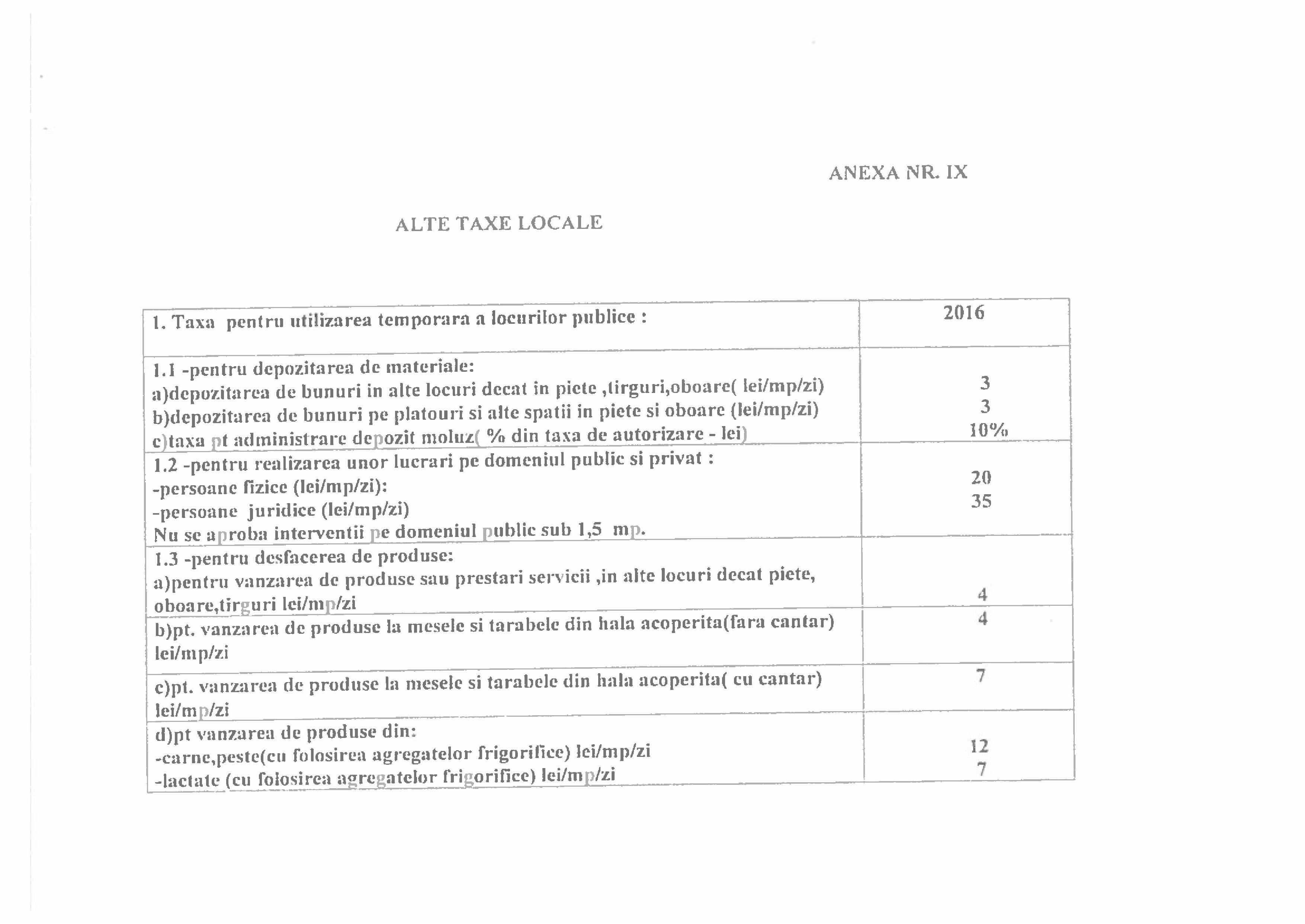 450 taxele si impozitele-page-033