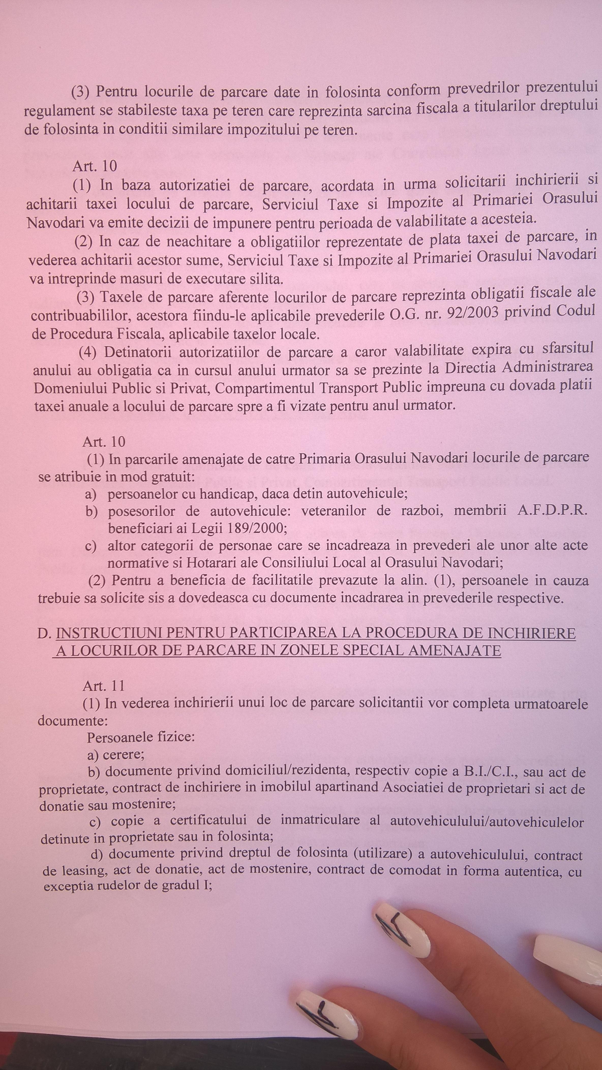 regulament parcari navodari3
