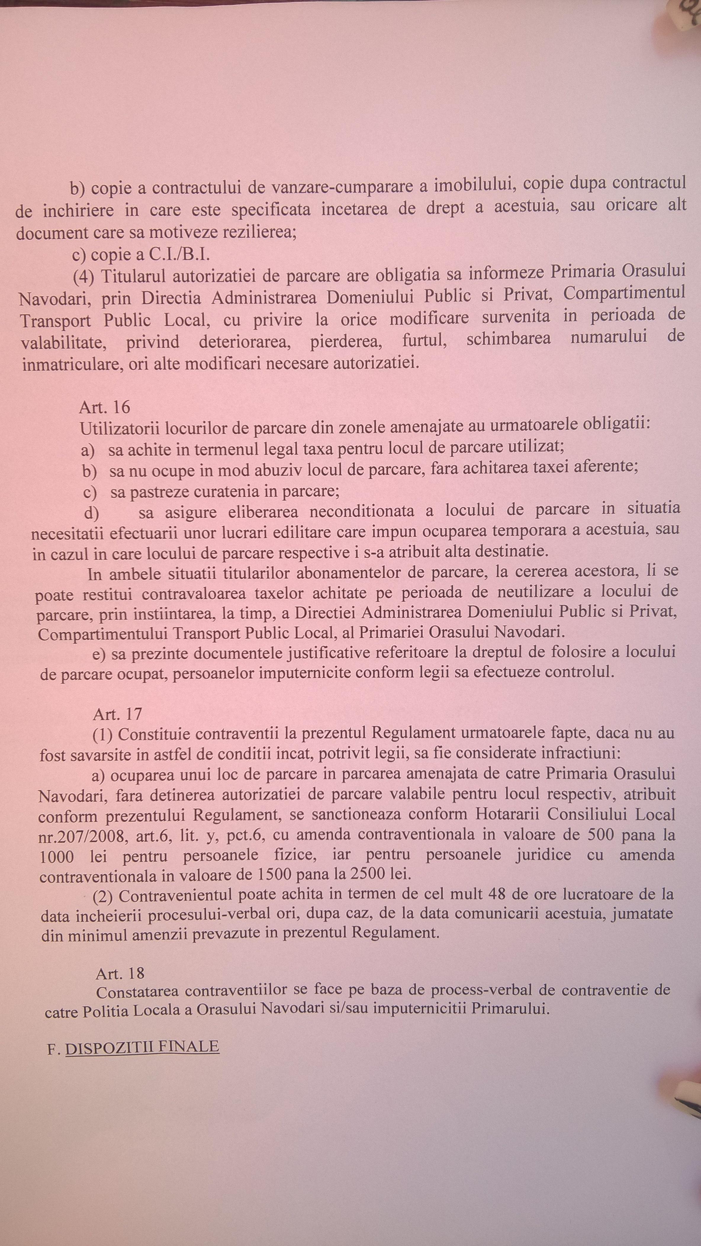 regulament parcari navodari5