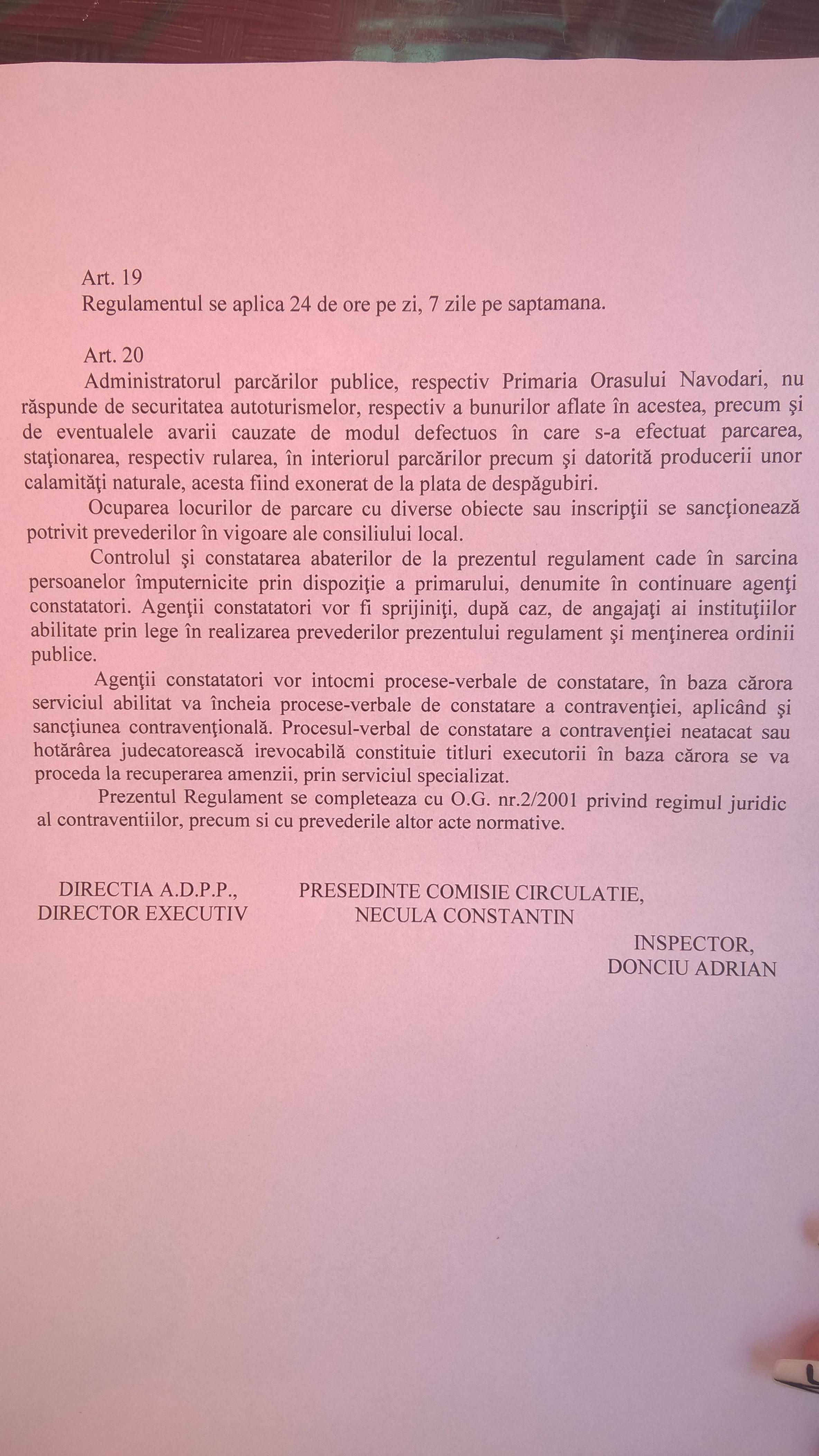 regulament parcari navodari6