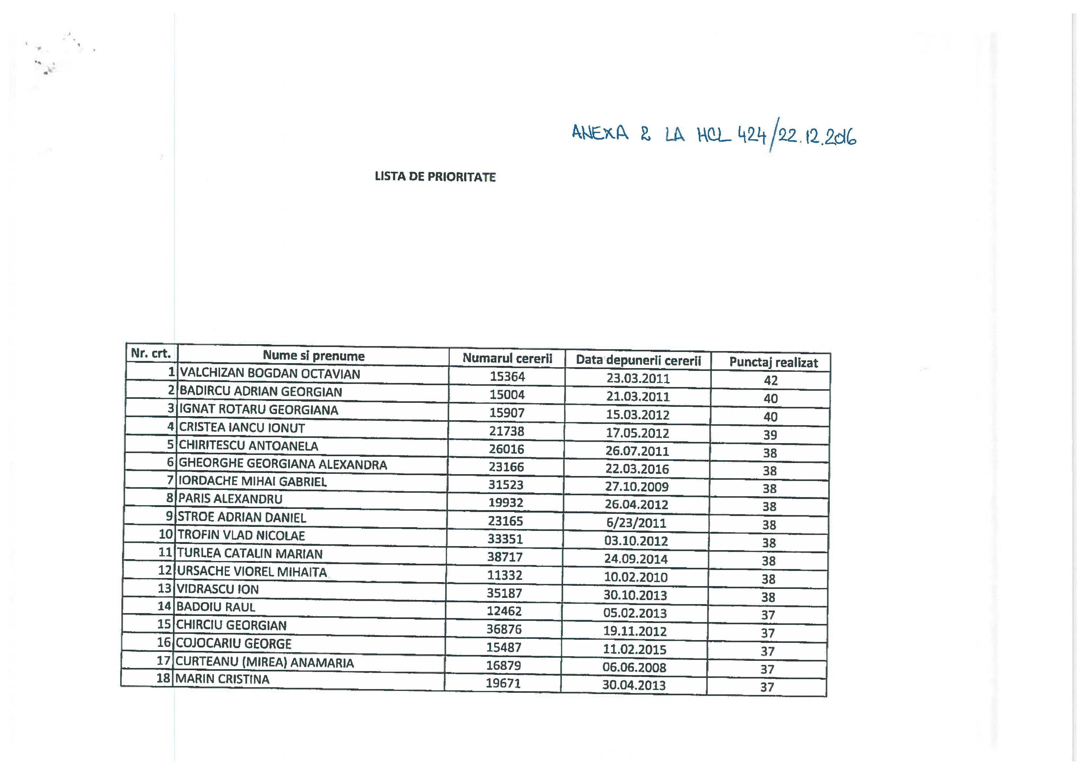 legea15-page-001