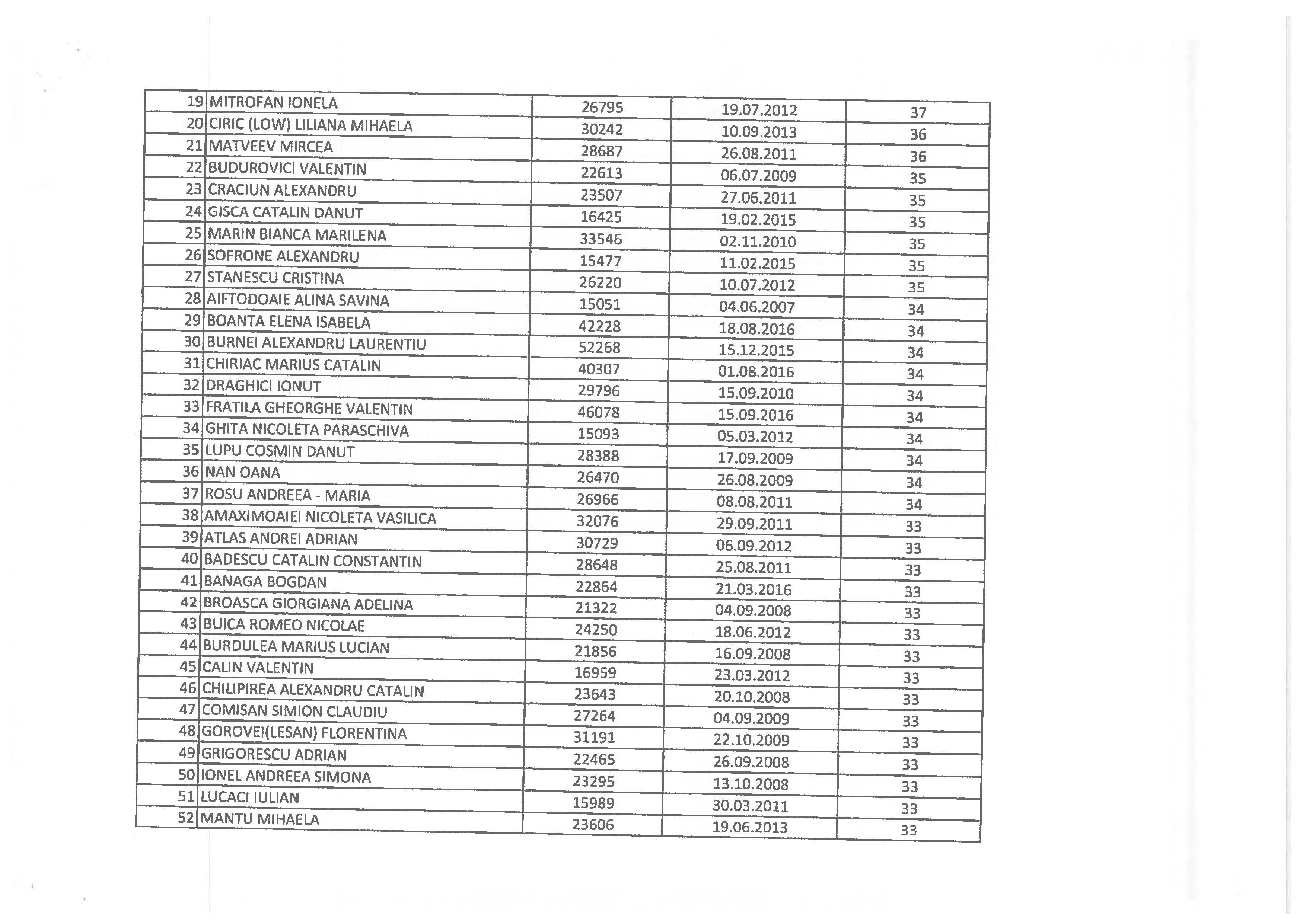 legea15-page-002