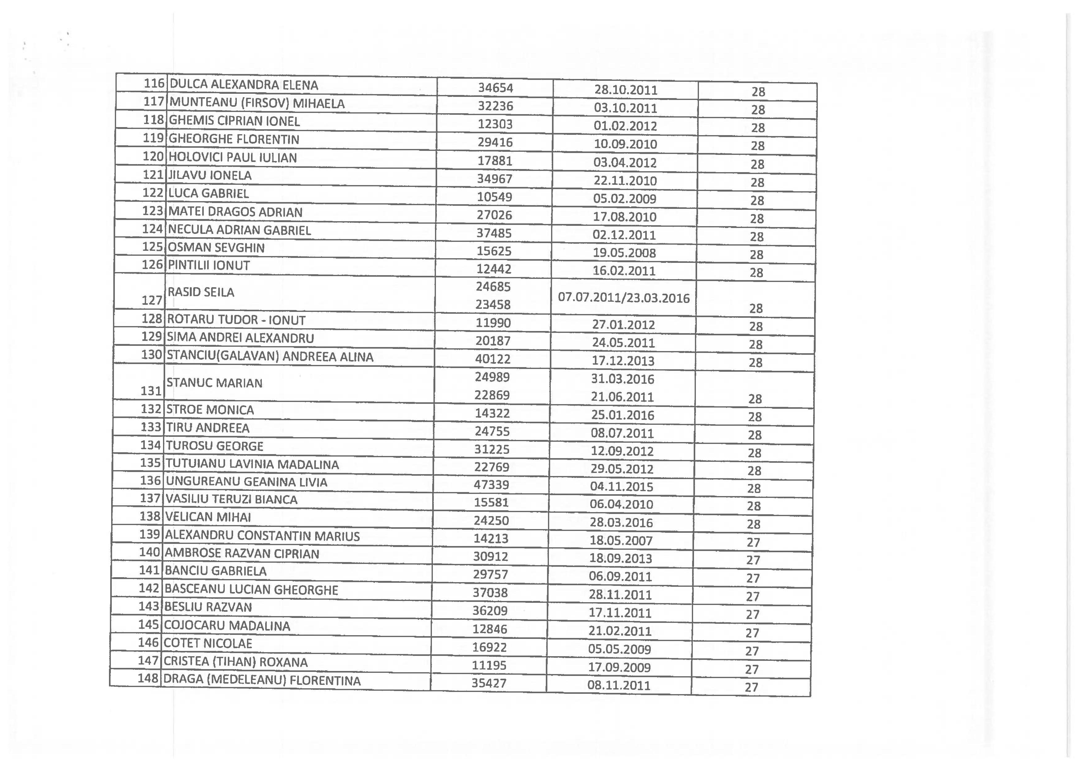 legea15-page-005