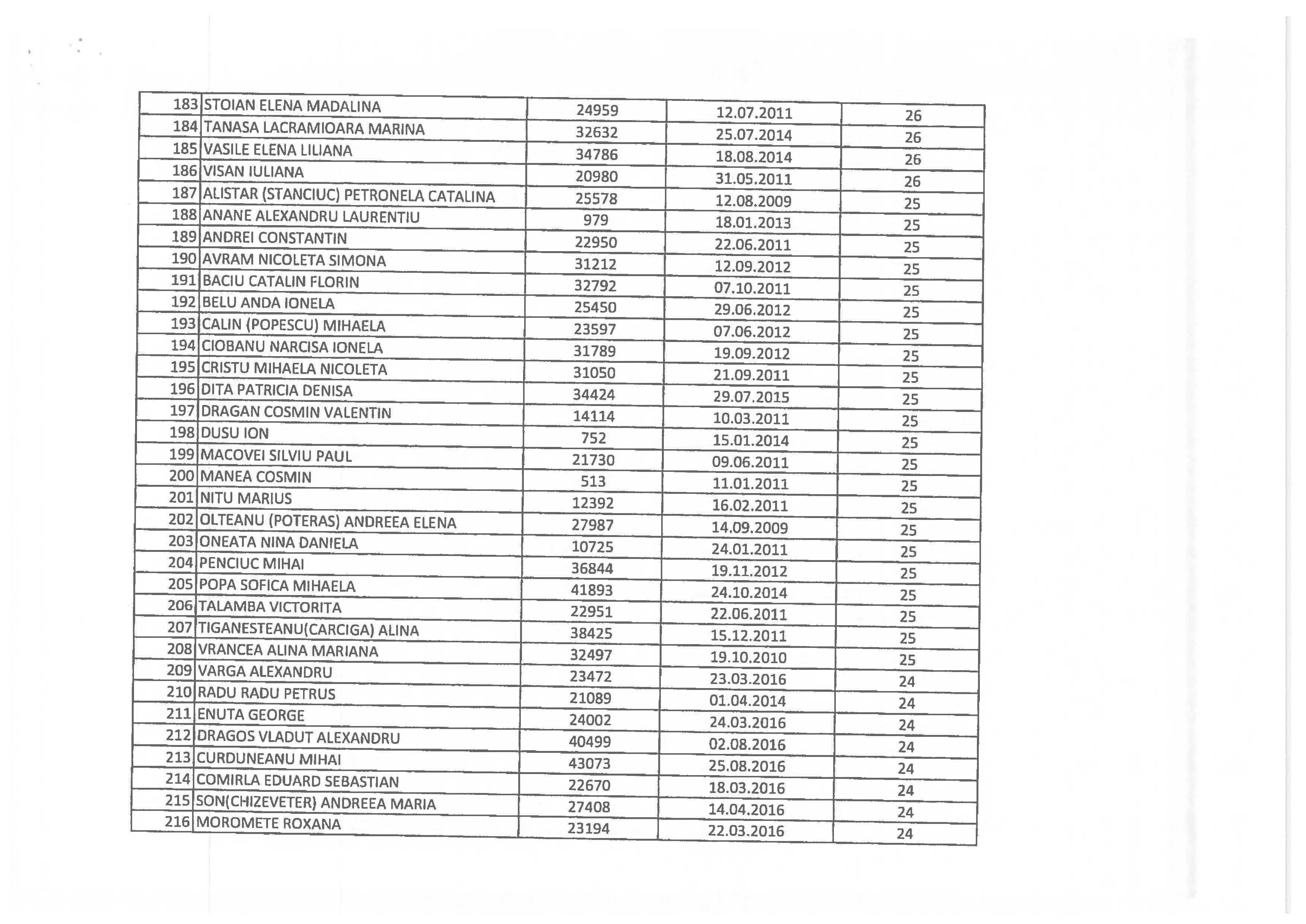 legea15-page-007