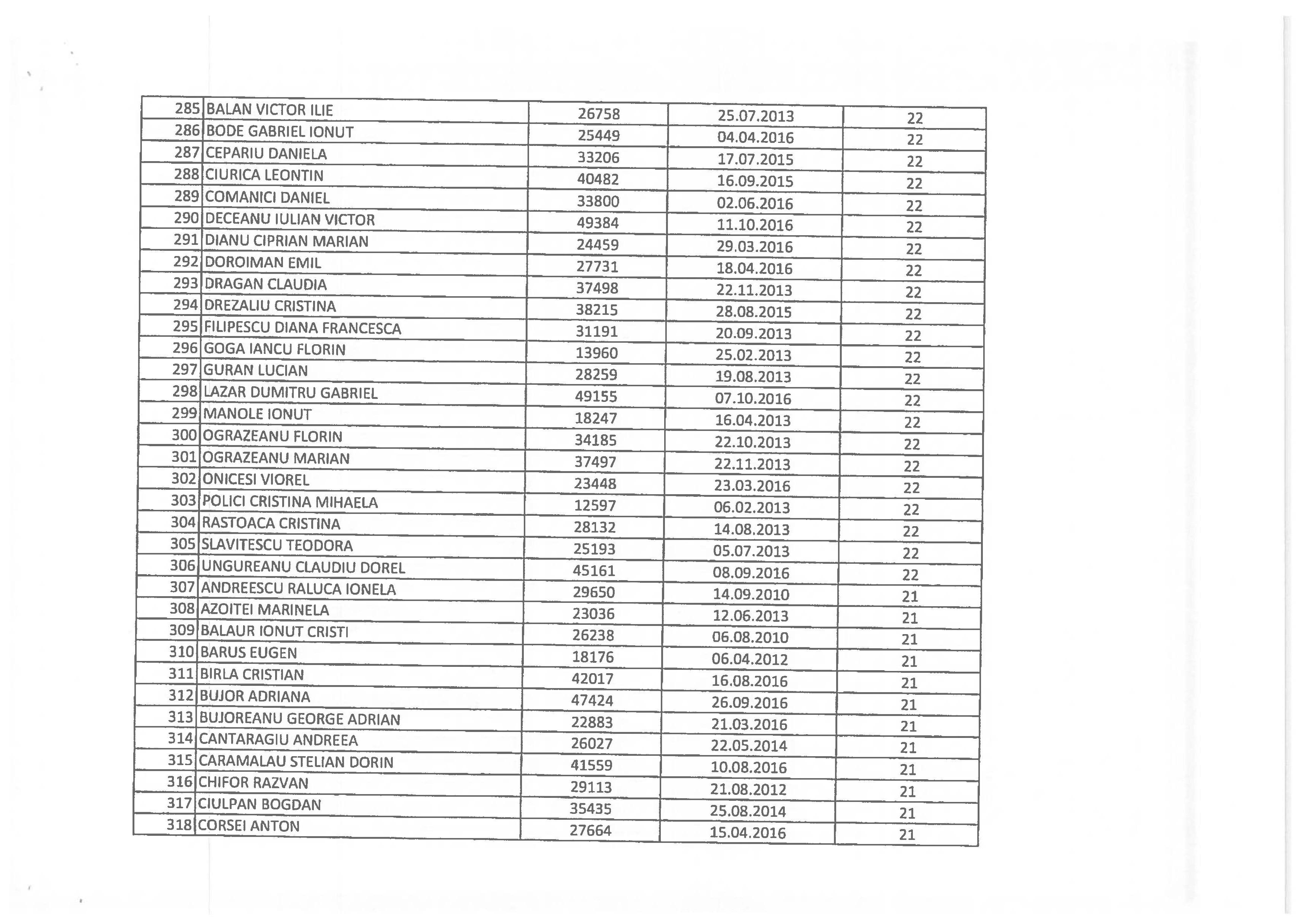legea15-page-010