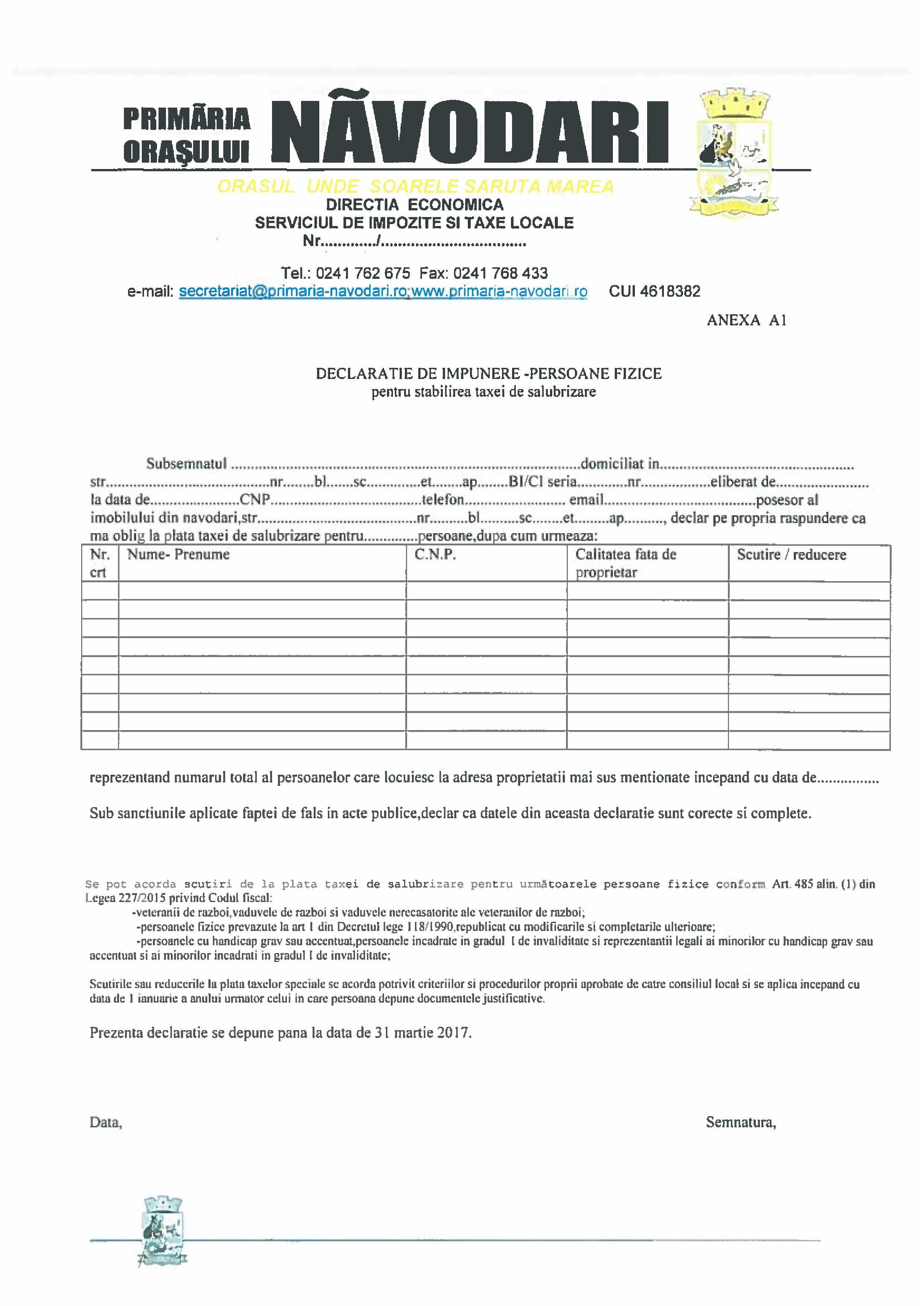 taxe si impozite navodari 2017-page-018