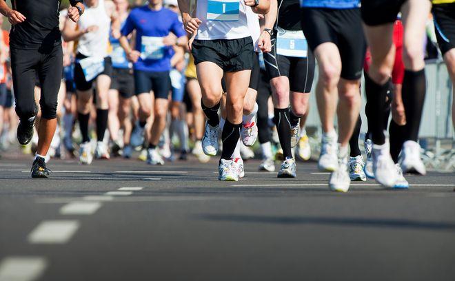 Activități sportive în luna aprilie la Năvodari