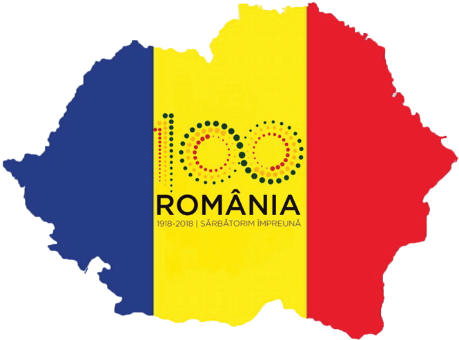 Orașul Năvodari s-a alăturat localităților care au semnat declarația de Unire cu Republica Moldova