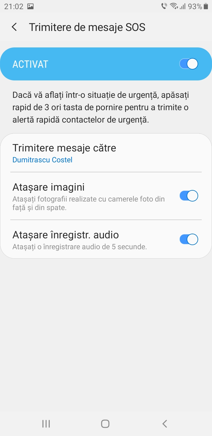 IMG-20190731-WA0007
